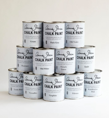Chalk Paint®