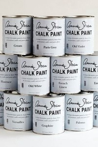 About Chalk Paint®